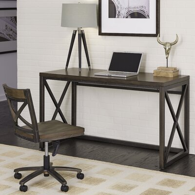 Xcel Writing Desk and Chair Set