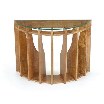 Tiverton Console Table