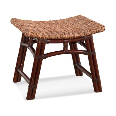Sandy Accent Stool