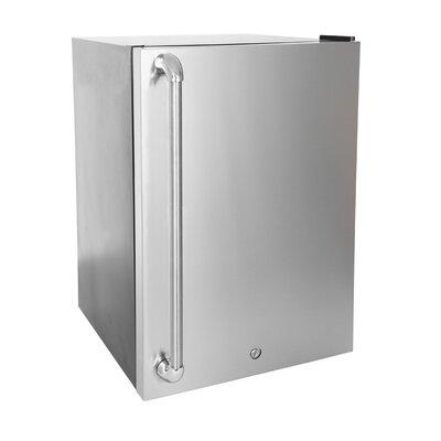Refrigerator Door Upgrade Trim Kit