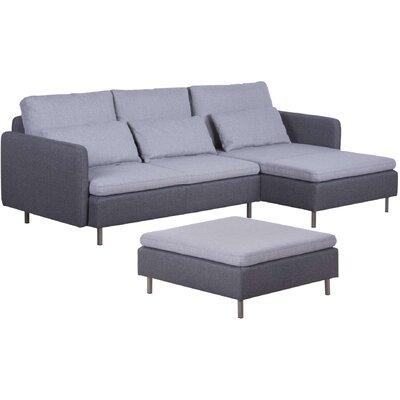 Cavadore Sofa-Set Scrabble