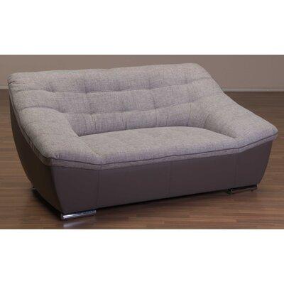 Cavadore 2-Sitzer Einzelsofa Luca