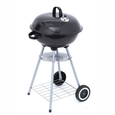 "Tepro ""Key West"" Kettle Grill"