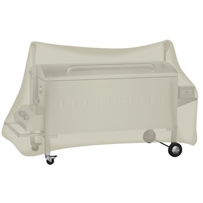 Tepro Universal Suckling Pig, Lamb and Chicken Grill Cover
