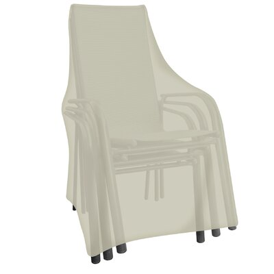 Tepro Universal Chair Cover