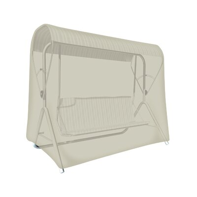 Tepro Universal 2-Seater Hollywood Swing Cover