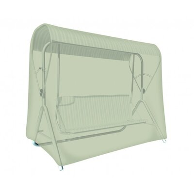 Tepro Universal 3-Seater Hollywood Swing Cover