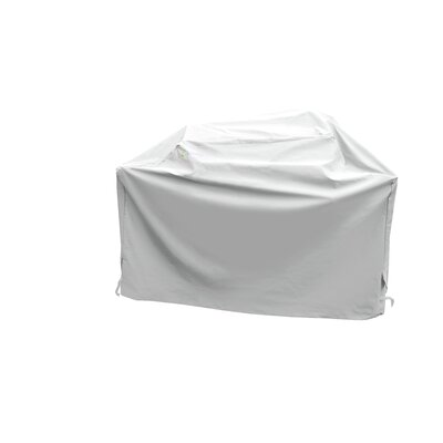 Tepro Universal Gas Grill Cover
