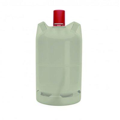 Tepro Universal Gas Bottle Cover