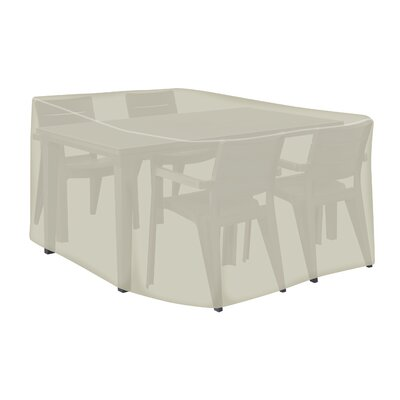 Tepro Universal Furniture Suite Cover