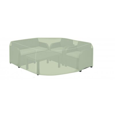 Tepro Universal Lounge Furniture Suite Cover