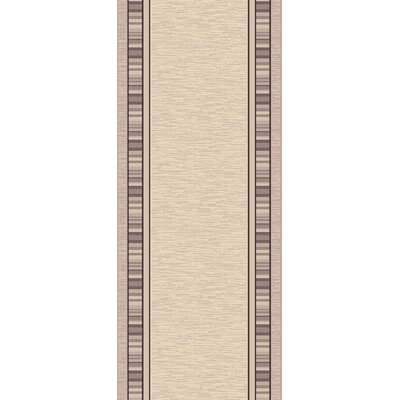 Peyer Syntex Läufer Casa in Beige
