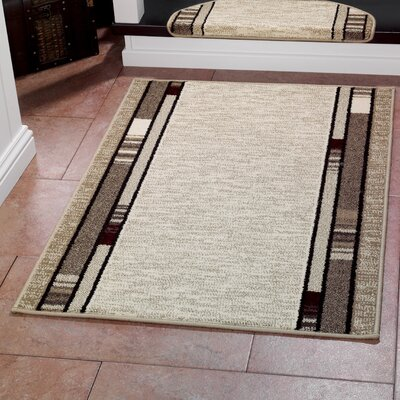 Peyer Syntex Teppich Casa in Beige