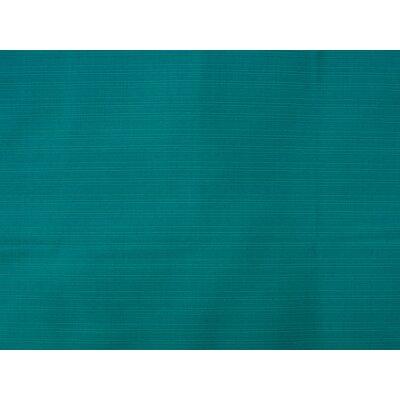 JonPaul Swivel Rocking Chair Fabric: Caribbean Blue