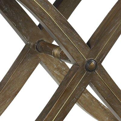 Lonon Console Table