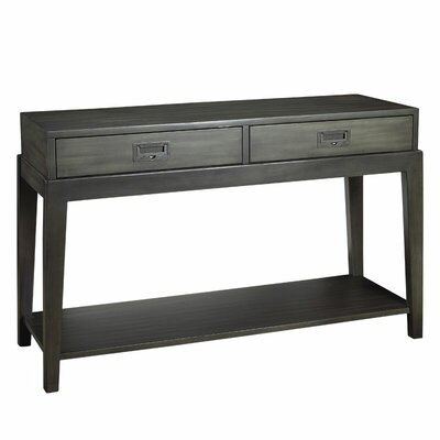 Dowdey Console Table