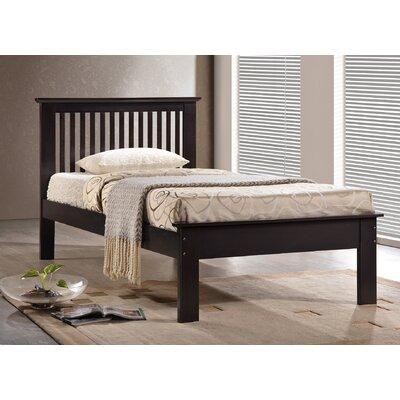 Donco Kids Donco Kids Twin Slat Bed