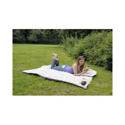 Amazonas Baby World Molly Blanket