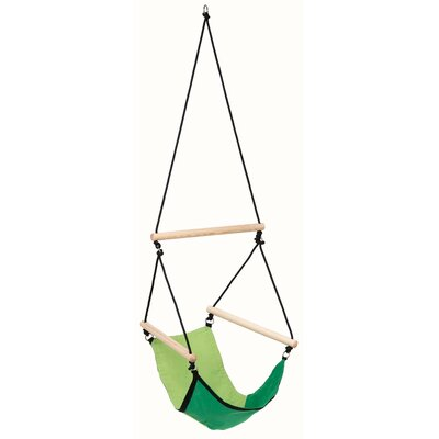 Amazonas Baby World Hanging Chair