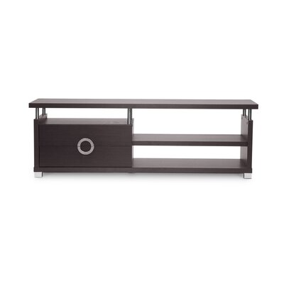 """Spicer 61.5"""" TV Stand"""