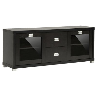 """Spicer 57.4"""" TV Stand"""