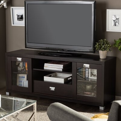 """Spicer 57.5"""" TV Stand"""