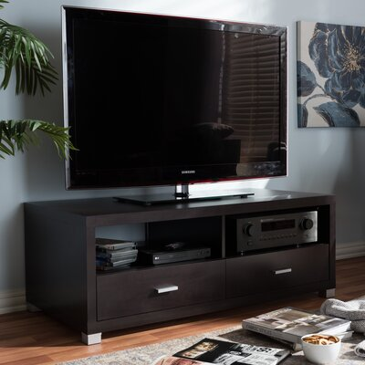 """Spicer 47"""" TV Stand"""