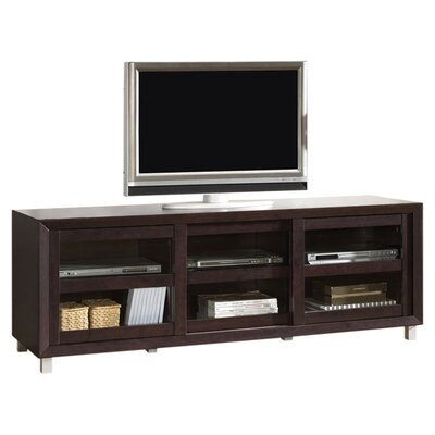 """Spicer 65"""" TV Stand"""