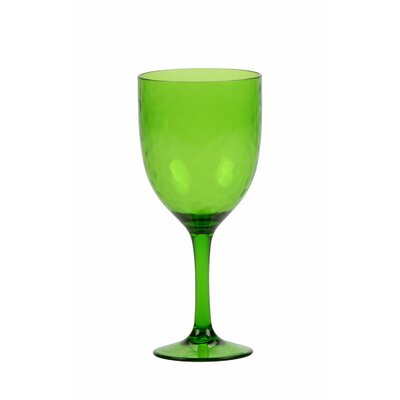 "Sheratonn 9cm Weinglas ""Luna"""