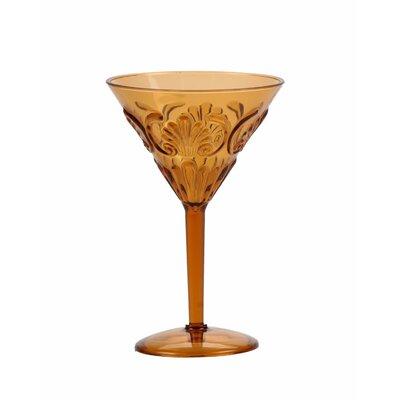 "Sheratonn 11,5cm Martiniglas ""Deco"""