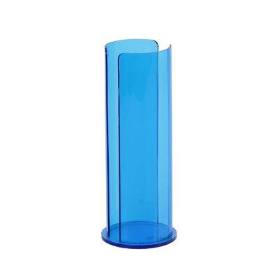 Sheratonn 10cm Party Glashalter