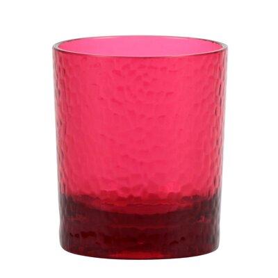 "Sheratonn 9cm Wasserglas ""Luna"""