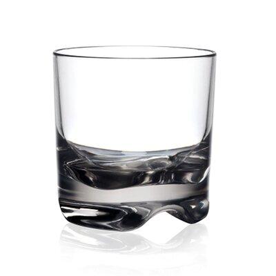 Hudson Rocks Unbreakable 10 oz. Glass