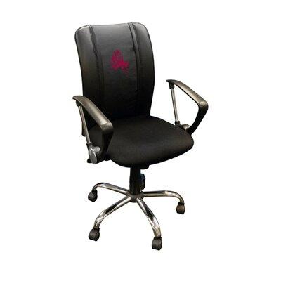 Curve Desk Chair