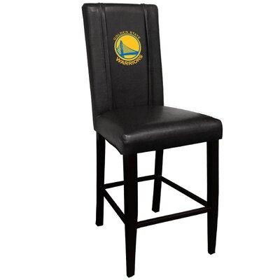 """NBA 30"""" Bar Stool"""