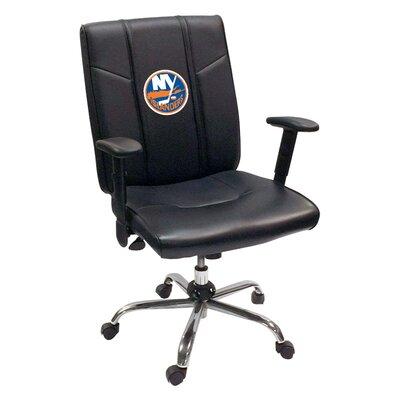 Desk Chair NHL Team: New York Islanders