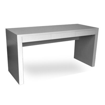 WoodWork Schreibtisch Jules
