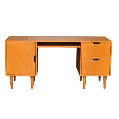 WoodWork Schreibtisch Kennedy