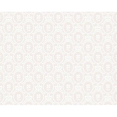 WoodWork Tapete Jack 'n Rose 1005 cm L x 53 cm B