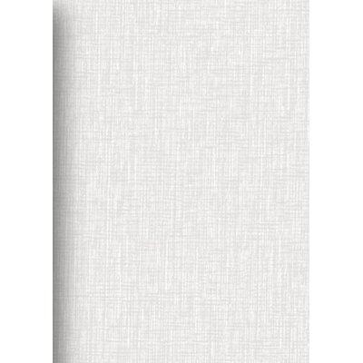 WoodWork Tapete Jack 'n Rose 1005 cm H x 53 cm B