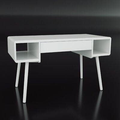 WoodWork Schreibtisch Billie