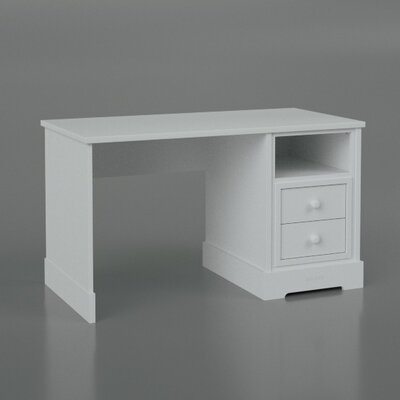 WoodWork Schreibtisch Will