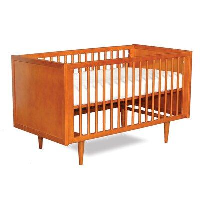 WoodWork Babybett Kennedy