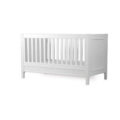 WoodWork Standard-Babybett Will
