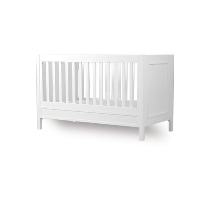 WoodWork Standard-Babybett Will