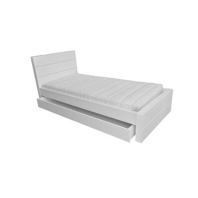 WoodWork Unterbettschublade Basics