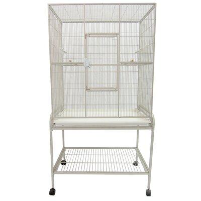 A&E Cage Co. Bird Cage