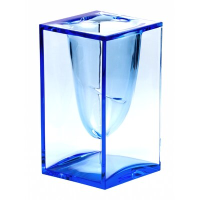 Klein und More Schreibtisch-Organizer Liquid Pot Lexon