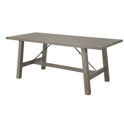 Ophelia & Co. Glenn Dining Table