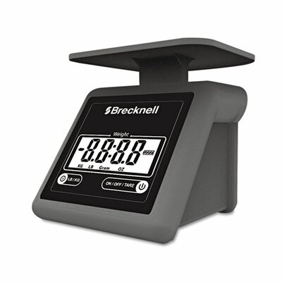 Electronic Postal Scale